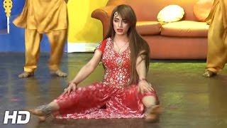 KI DEWEY GA - 2017 PAKISTANI MUJRA DANCE