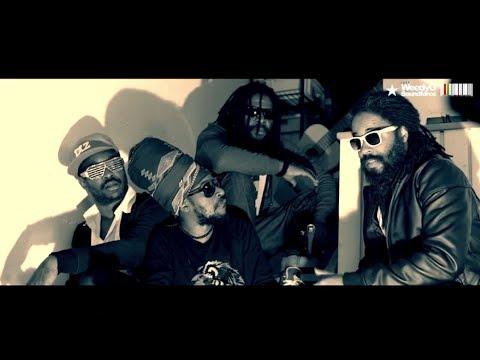 Xxx Mp4 Perfect Giddimani Skarra Mucci Teacha Dee Don Tippa Get So High Official Video 2014 3gp Sex