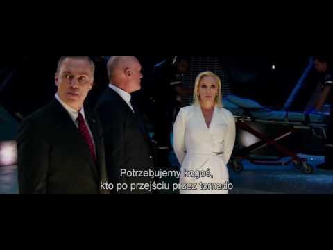 Xxx Mp4 XXx REAKTYWACJA Zwiastun PL 24 02 2017 3gp Sex