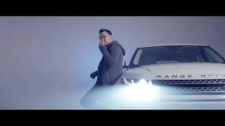 Denisa,Nek feat. Mr. Juve - Eu cu tine [oficial video] hit 2017