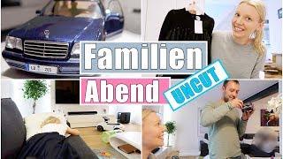 GANZ PRIVATE EINBLICKE | Lindas Hochzeitsgeschenk & Depot Haul | Isabeau