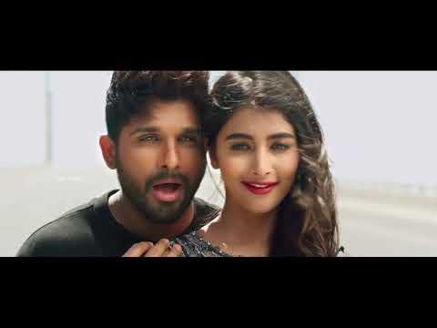 Xxx Mp4 Pooja Hegde Hot Edit DJ 2 3gp Sex