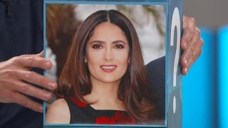 Drs. RX: What is Salma Hayek's Secret to Young Looking Skin?