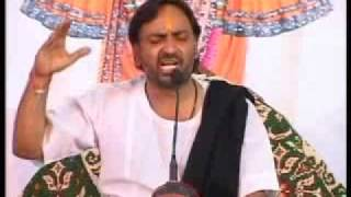 Bhajan By Shri Dhiraj Ji Maharaj