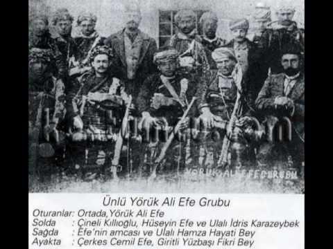 Kaba Zurna ve Davul Çökertme Halil im & Ormancı ☆� �