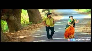 Karuvappaiya HD Song