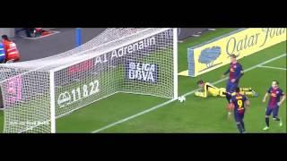 Lionel Messi ● All 45 Goals in 2013   HD , Tiki Taka Skills