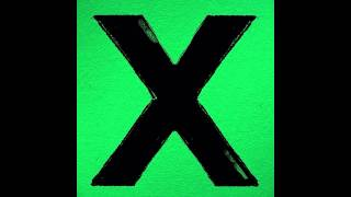 Ed Sheeran - Don't [Uncensored/Explicit/With Swearing]
