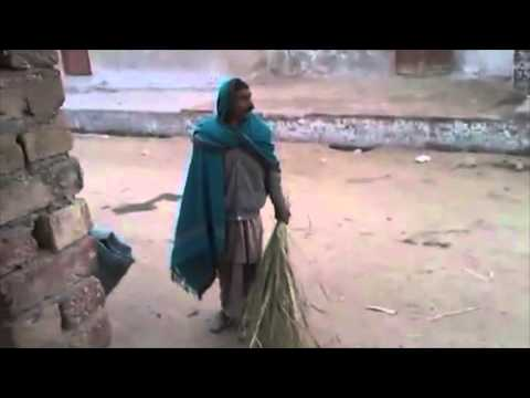 Indian Funny Gallan Compilation - Very funny fight and Gallan