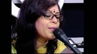 Kotobaro Bhebechinu Apona Vuliya - Rabindra Sangeet