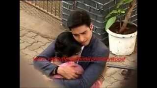 Shastri Sisters: Rajat,Anushka romanctic love scene