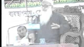M Jamir Uddin.3gp