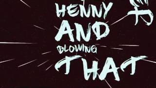 Amazing - Yungclaymor ft. Chong
