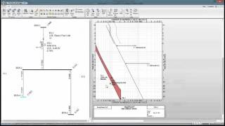 Device Coordination Refresher - Part 2, TCC Curves