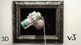 3D Video - v3