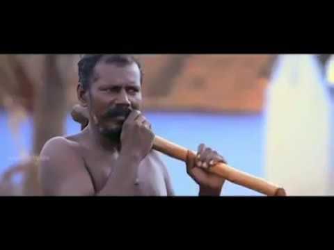 Mersal - Aala Poran thamziha Video Song-hdvid.in