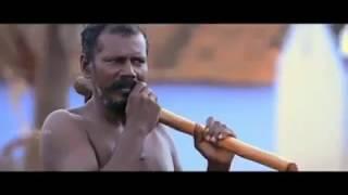 Mersal - Aala Poran thamziha Video Song
