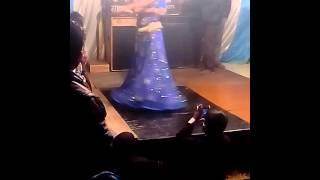Jawani Le Doobi Kyaa Kool Hain Hum 3 Stage Video Song Full HD 1080 Priyanka Sister Marriage Video 8
