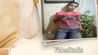 aly shady  2012