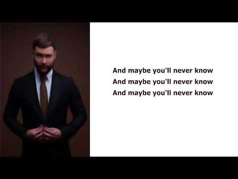 Calum Scott - What I Miss Most (Lyrics)