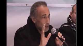 Tariq Ramadan - Sheikh Muhammad Al-Ghazali et son habitude pour la musique...