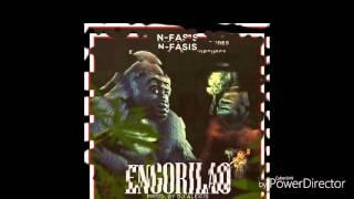 Engorilao - [n-fasis 1000 virtudes]