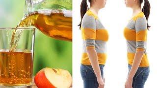 খালি পেটে খান এই ঘরোয়া ওষুধ, একমাসে কমবে ৪ কেজি দেখুন ! One way to lose weight in a month