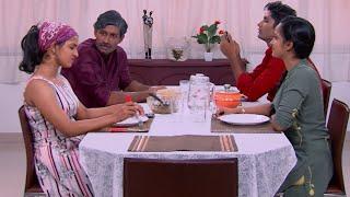 #NayikaNayakan I An emotional performance of Shambhu & Malavika I Mazhavil Manorama