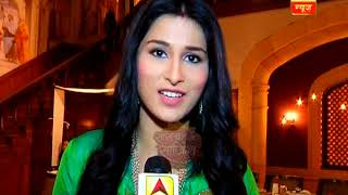 Piyaa Albela: Pooja to stay in sasural for Naren's birthday
