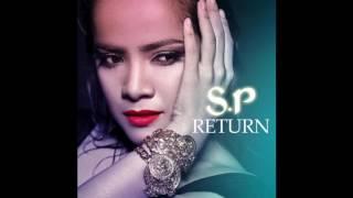 ជីវិតក្មេងរើសសម្រាម - Pich Sophea ft Devith Full MV Official