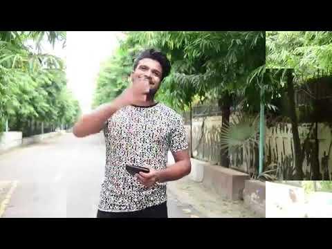 Xxx Mp4 Bhai Me Bhai Amit Bhai 3gp Sex