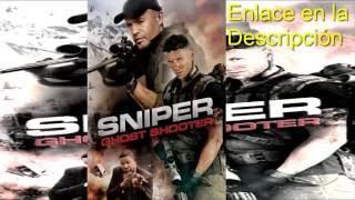 Descargar Sniper: Ghost Shooter (MEGA)(2016) Subtitulado al Español-Buena Calidad!