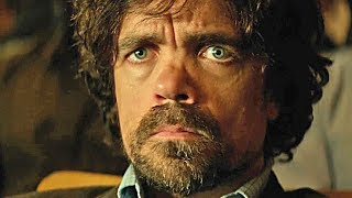 Rememory | official trailer (2017) Peter Dinklage
