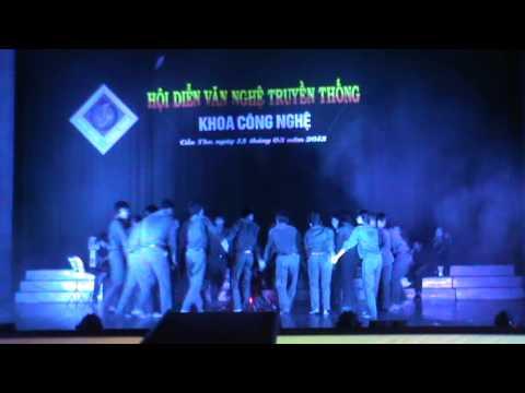 Top ca Dem Truong Son Nho Bac