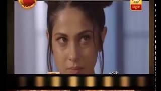 Beyhadh: Maya will kill her own mother