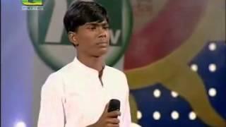 Bangla Song   Padma Nodi Re