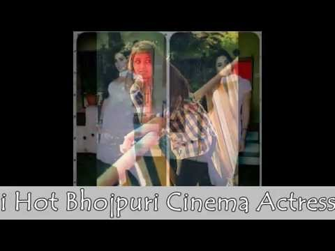 Xxx Mp4 Hot Bhojpuri Actress Kajal Raghvani Kajal Raghwani 3gp Sex