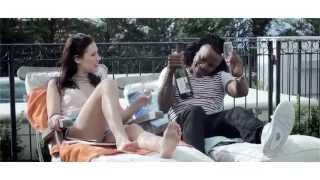 DAN LU NDAPENGA (OFFICIAL HD VIDEO )
