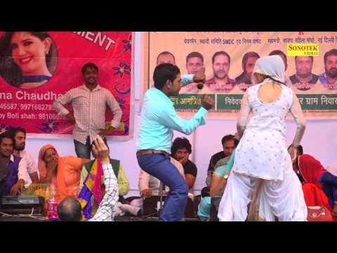 Xxx Mp4 Sapna Chaudhary का नागिन डाँस जो आपने पहले नही देखा होगा New Dance Video Of Sapna Choudhary 3gp Sex