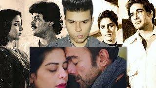 Arth 2 -The Destination Official Trailer Reaction Pakistani Movie | Shaan Shahid | Humaima Malick
