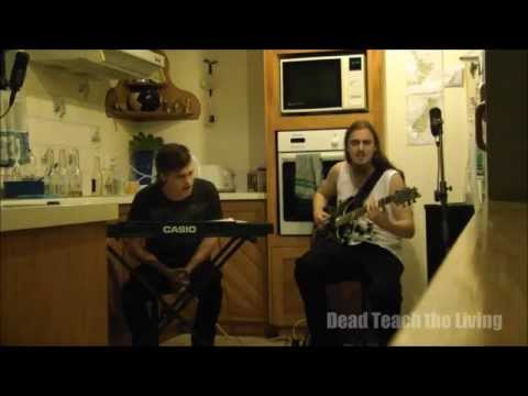 1000 Facebook Likes   Mark Gormley Without You cover