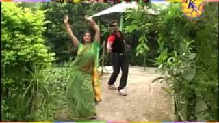 Afrin - Priyaa shono shono na priya...