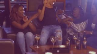 Mai Atafo ft Waje & Praiz   Stay With Me