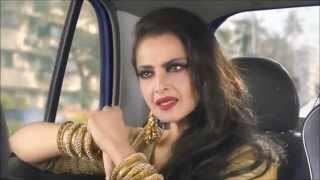 SNICKERS® India TVC