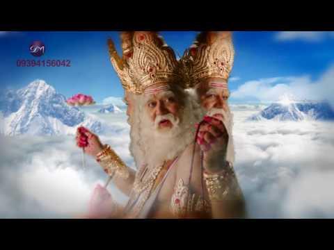 Xxx Mp4 Dream Merchants Show Reel Kannada 2016 3gp Sex