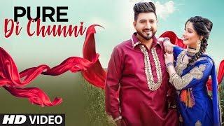 Pure Di Chunni: Balraj (Full Song) G. Guri | Singh Jeet | Latest Punjabi Songs 2019