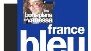 Celibataire.com sur France Bleu