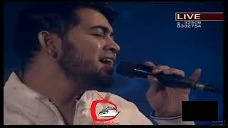 Konna Tumi || by Tanjib Sarowar | Bangla Song 2017 || new version
