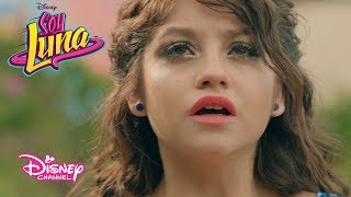 ¡Tráiler Exclusivo! l Final de temporada | Soy Luna 2