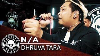 N/A by Dhruva Tara | Rakista Live EP124